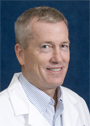 Mark Richardson, MD