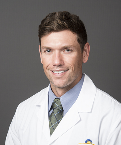 Stewart Benton Jr, MD