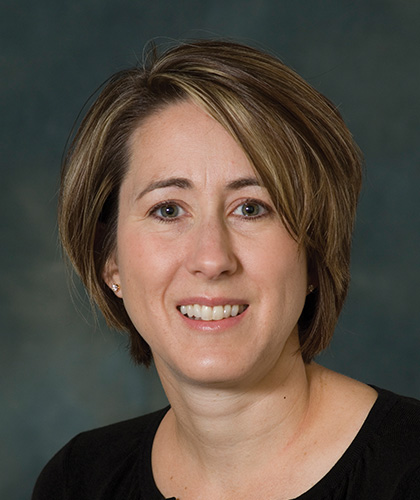 Helen Deitch, MD