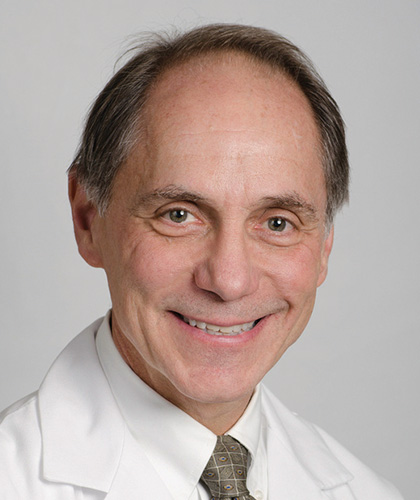 Gregory Fazio, MD