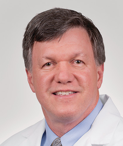Mark Smith, MD