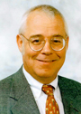 James Tegeler, MD